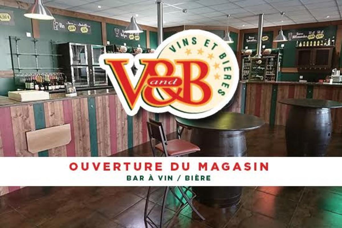 V-Vb.De